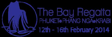 The Bay Regatta 2014, 12th - 16th February