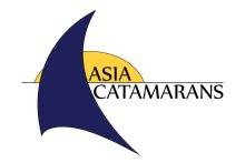 Asia Catamarans