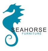 Seahorse Furniture
