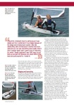 OpenBIC sailing dinghy PDF