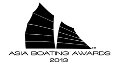 Boating Awards Logo
