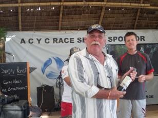 Race 3 ACYC