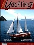 SEA Yachting Magazine
