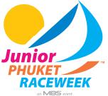 Junior Phuket Raceweek