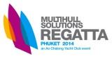 MHSR 2014 Logo
