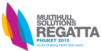 multihull logo 2015 ai