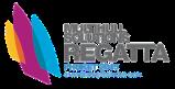 MHSR 2015 Logo