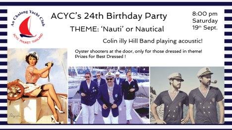 ACYC-THEME-PARTY-2