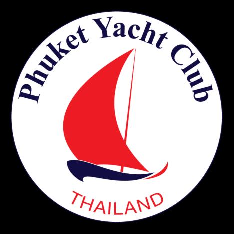 PYC-logo